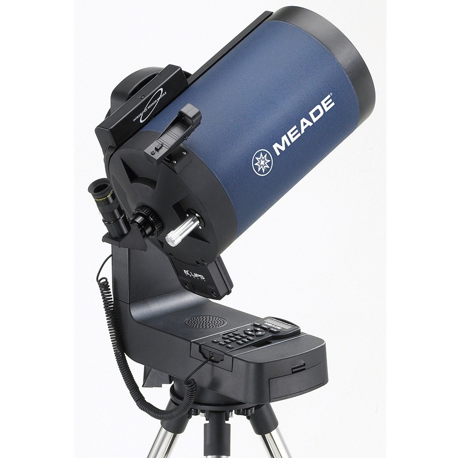 Meade Ls8 Acf Lightswitch 8 Advanced Coma Free Go To Altazimuth Information On Some Advice In Households With Power Cached