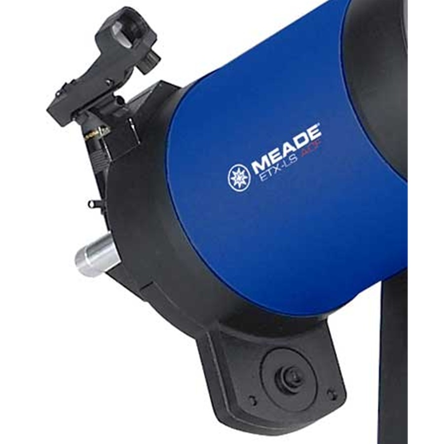 Meade Ls6 Acf Lightswitch 6 Advanced Coma Free Go To Altazimuth Information On Some Advice In Households With Power Cached