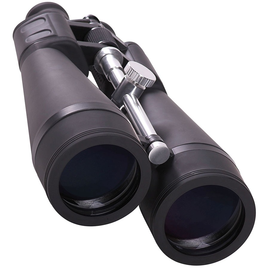 Meade Astro Binocular Astronomical Binoculars Jpg 900x900 20x80