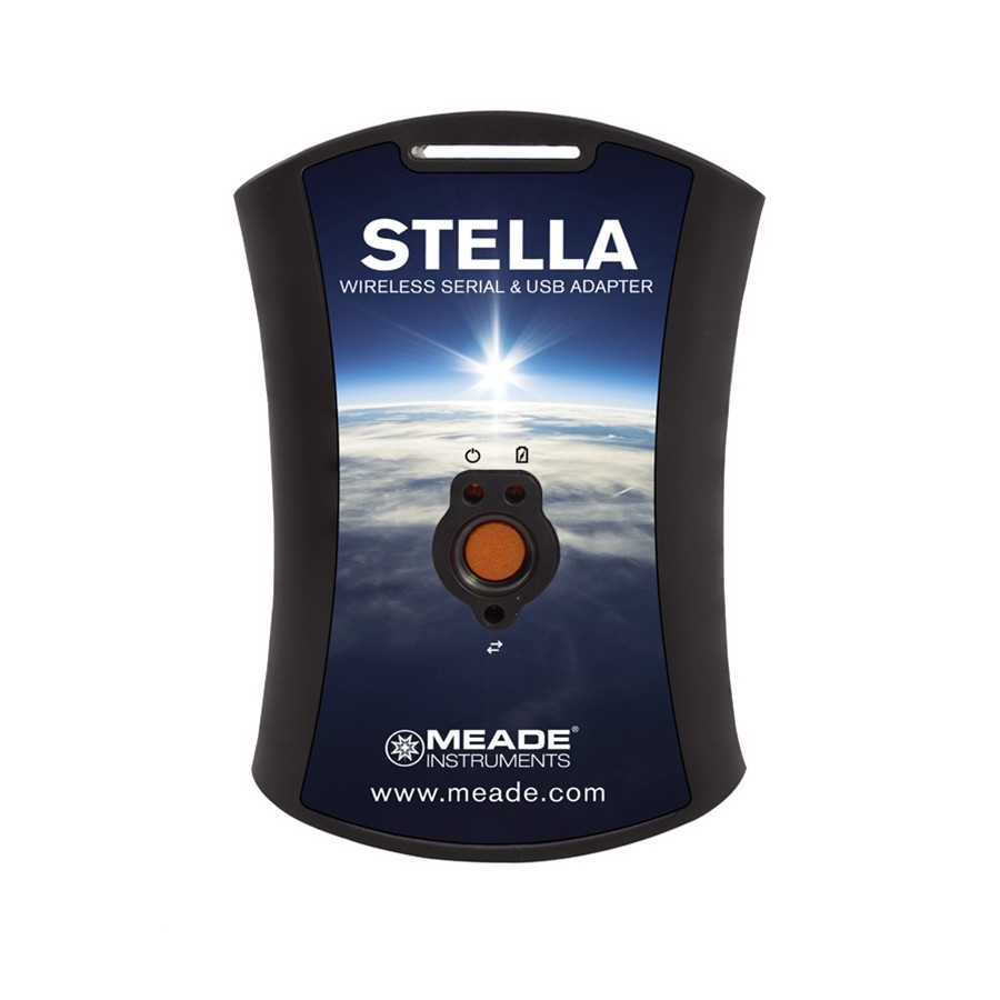 Autostar To Usb Wiring Diagram Library Stella Meade Wi Fi Adapter For And Other Go Telescopes Ipod Cable