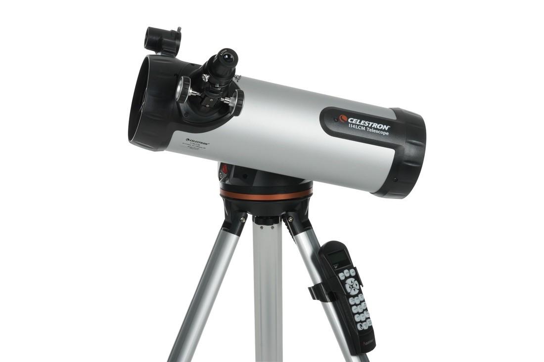 Meade eclipseview telescope specs cnet