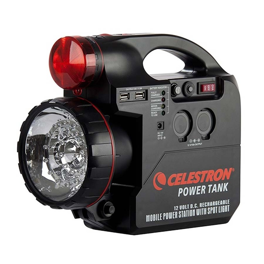 Celestron Powertank 7 Amp
