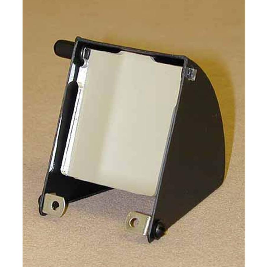 for Telrad Finders. Telrad Dew Shield