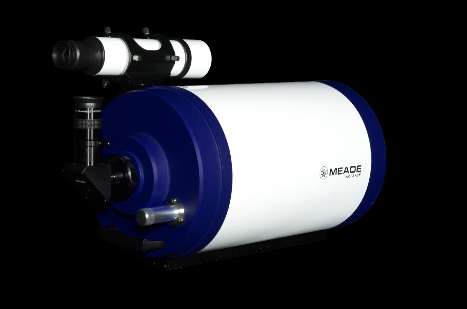 Buy Meade LX85 6 ACF OTA in online shop