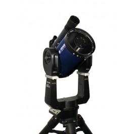 Meade Lx600 Acf 10 Quot F 8 Go To Starlock Altazimuth W Acf