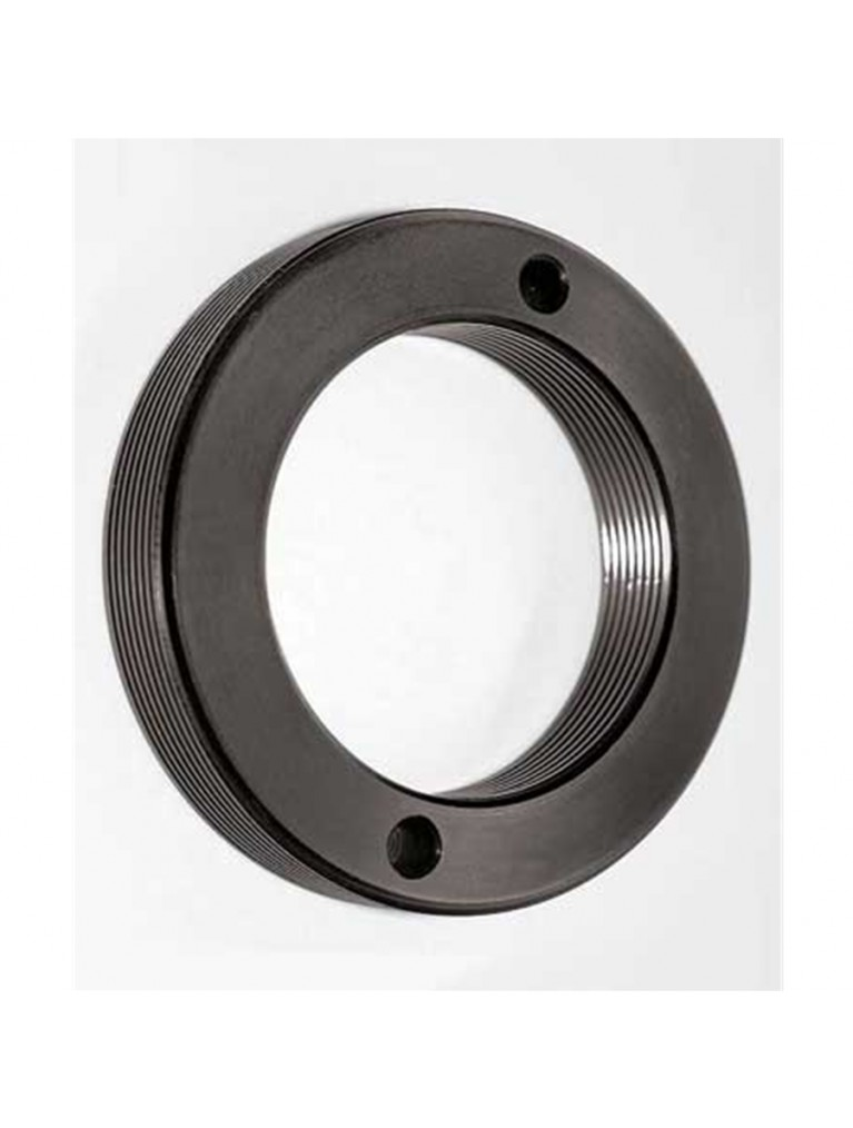 ETX To SCT thread back cell adapter