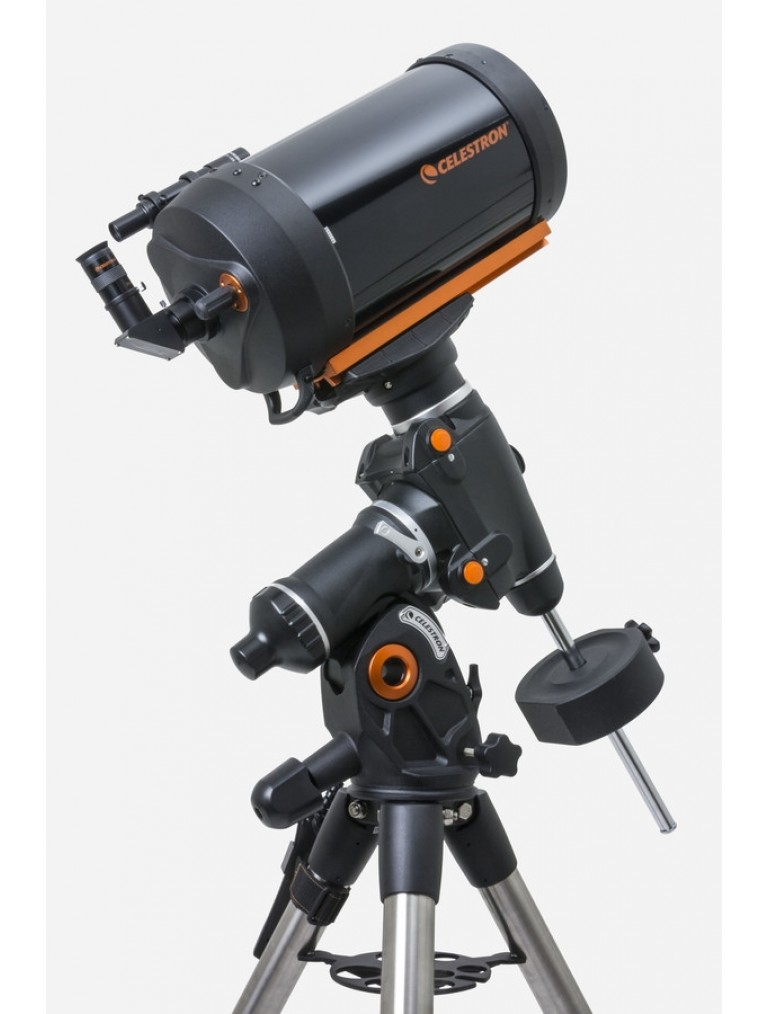 "Celestron CGEM II 800 Computerized 8"" f/10 Telescope 12010"