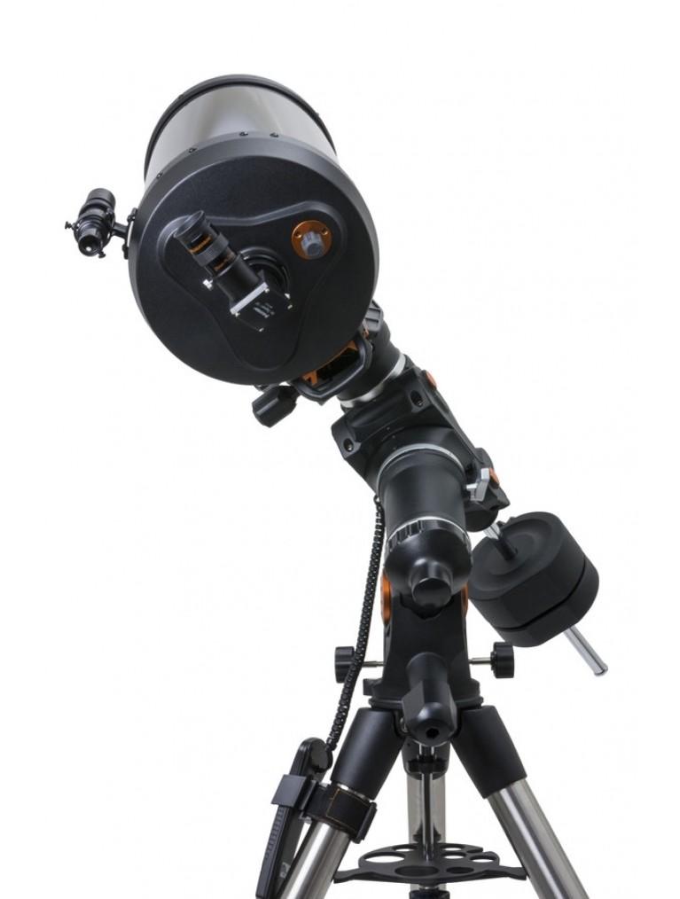 """Celestron CGEM II 925 Computerized 9.25"""" SCT Telescope 12011"""