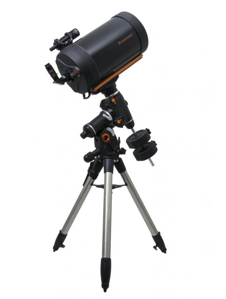 """Celestron CGEM II 1100 11"""" f/10 SCT Computerized Telescope"""
