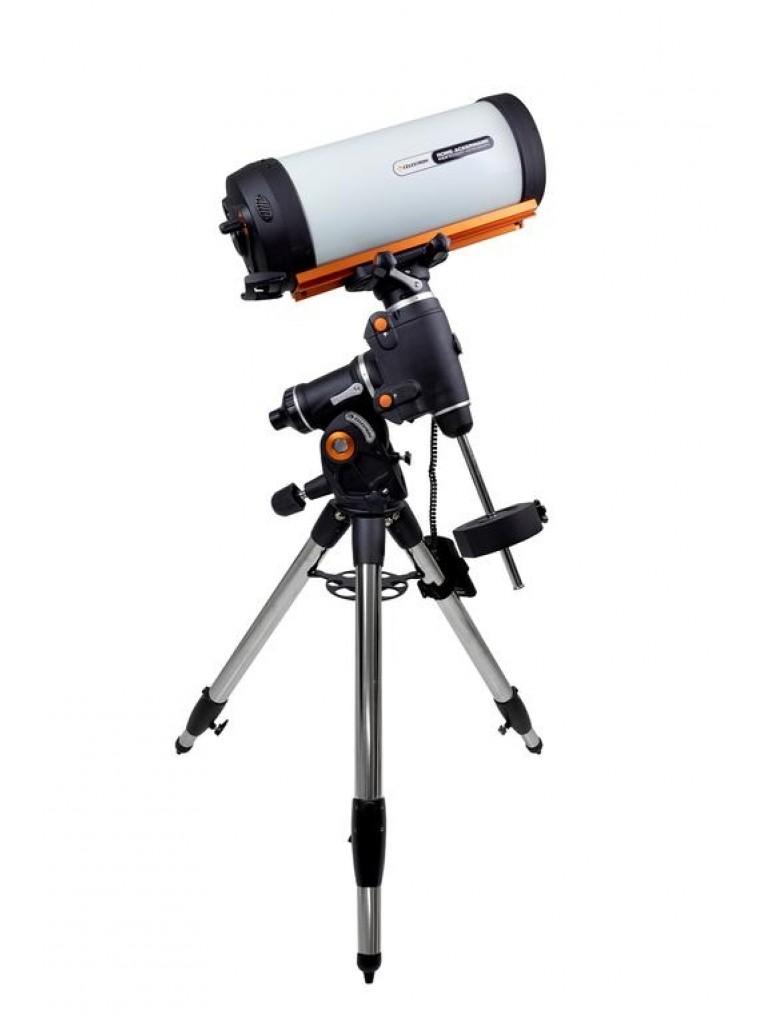 "Celestron CGEM II 800 RASA 8"" Telescope"