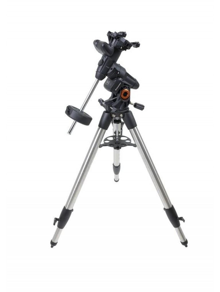 "Celestron Advanced VX 700 7"" Maksutov Cassegrain GoTo Telescope"