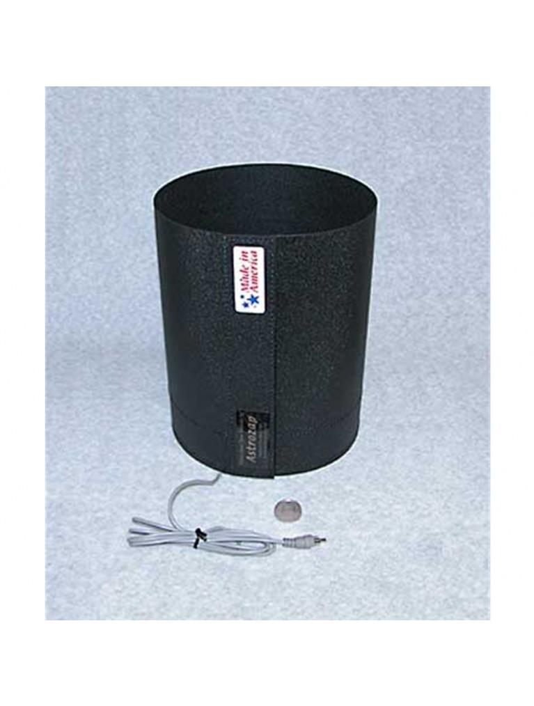 """Flexi-Heat Dew shield for 6"""" Meade SN-6 LXD55/75 Schmidt-Newtonians"""