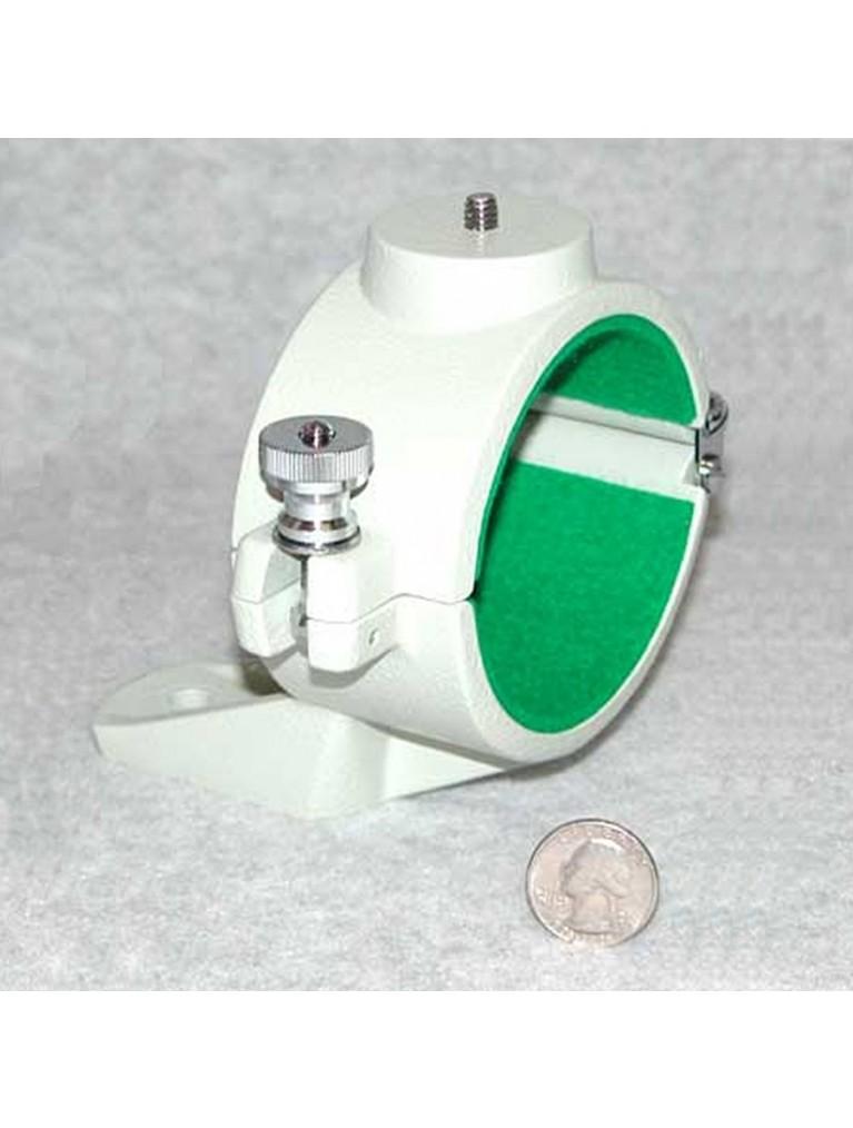 Tube holder for FS-60C