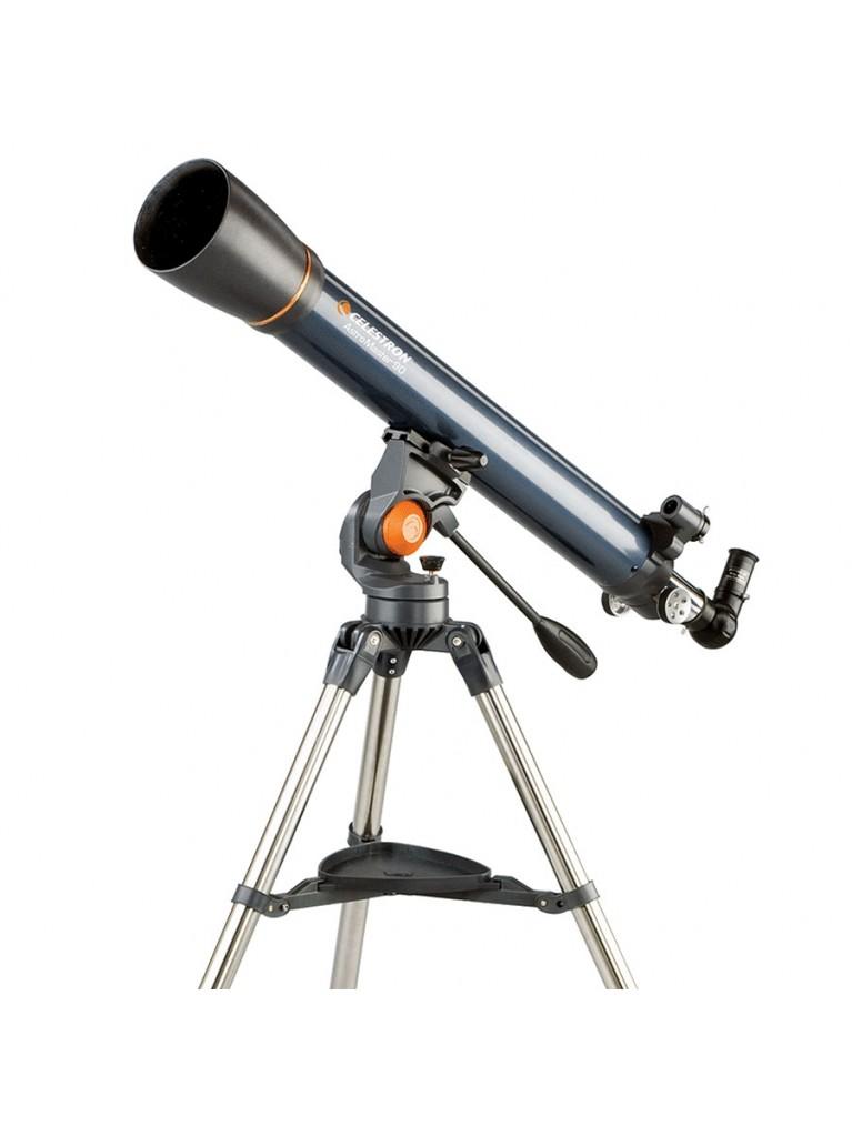 """AstroMaster 90 AZ, 3.5"""" Altazimuth refractor"""