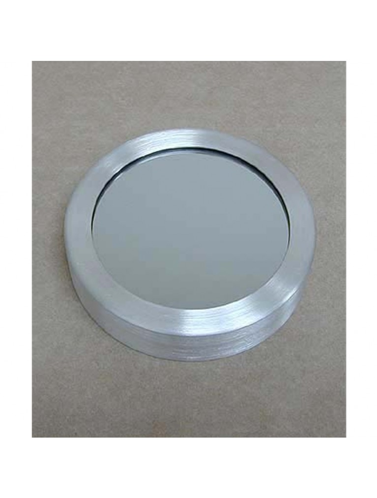 Full aperture glass filter for Astro-Tech AT66 refractors