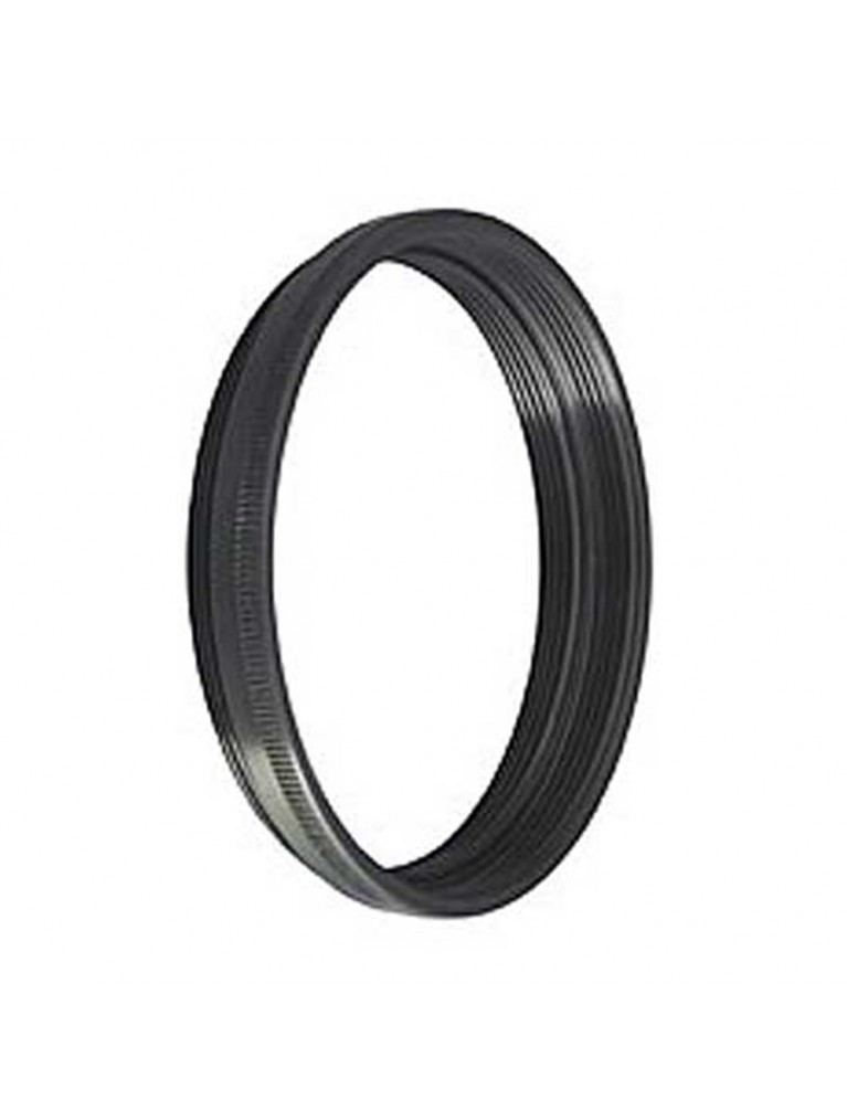 """0.25"""" (6.4mm) spacer ring for imaging with NP-127is, NP-101is, and TV-102iis"""