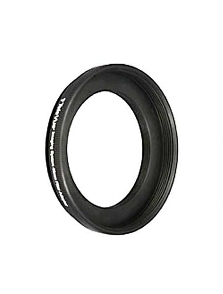Adapter to use 48mm filters with TeleVue IS refractors