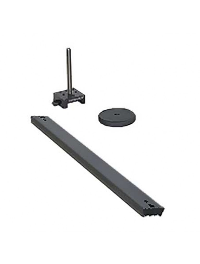 """Counterweight system for Celestron 9¼"""" and 11"""" SCTs/Meade 10"""" SCTs and Meade 7"""" Maksutovs"""