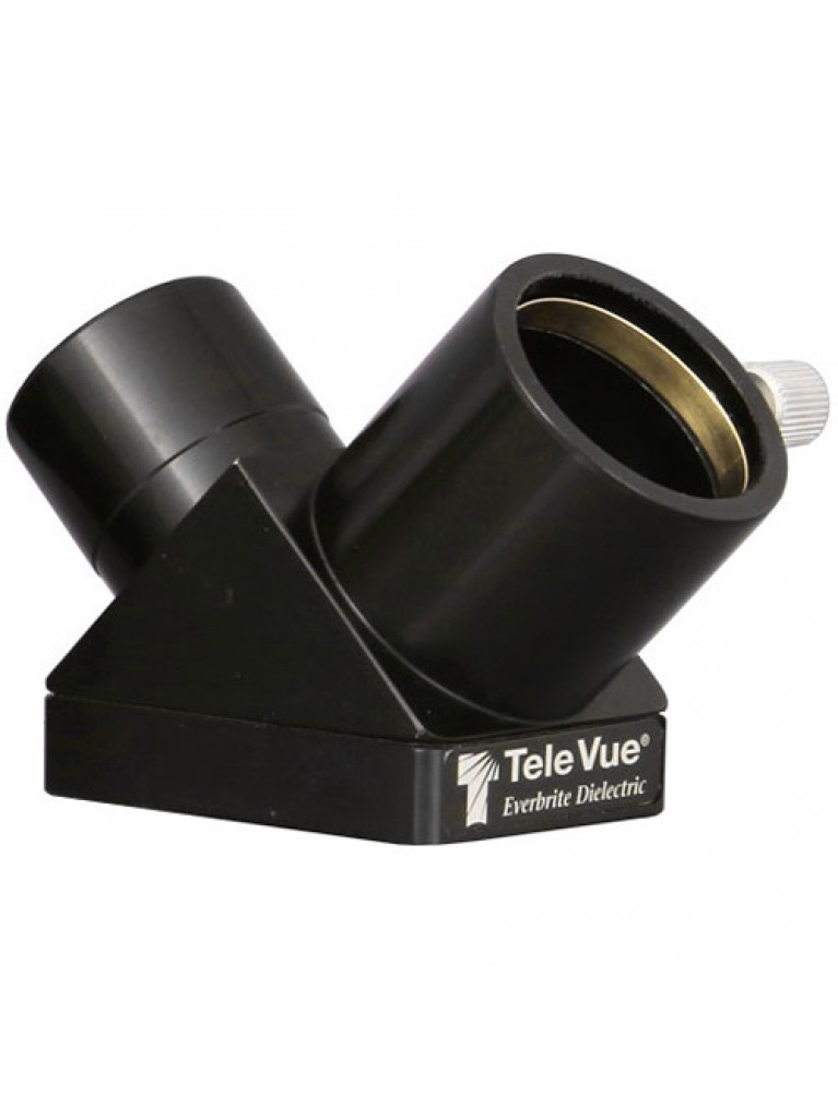 Tele Vue TV-60 Refractor 90° Accessory Package