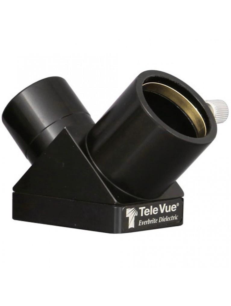 Tele Vue TV-60 Refractor 90° Accessory Package