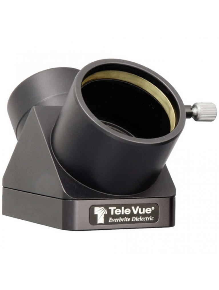 Tele Vue TV-76 Refractor Accessory Package
