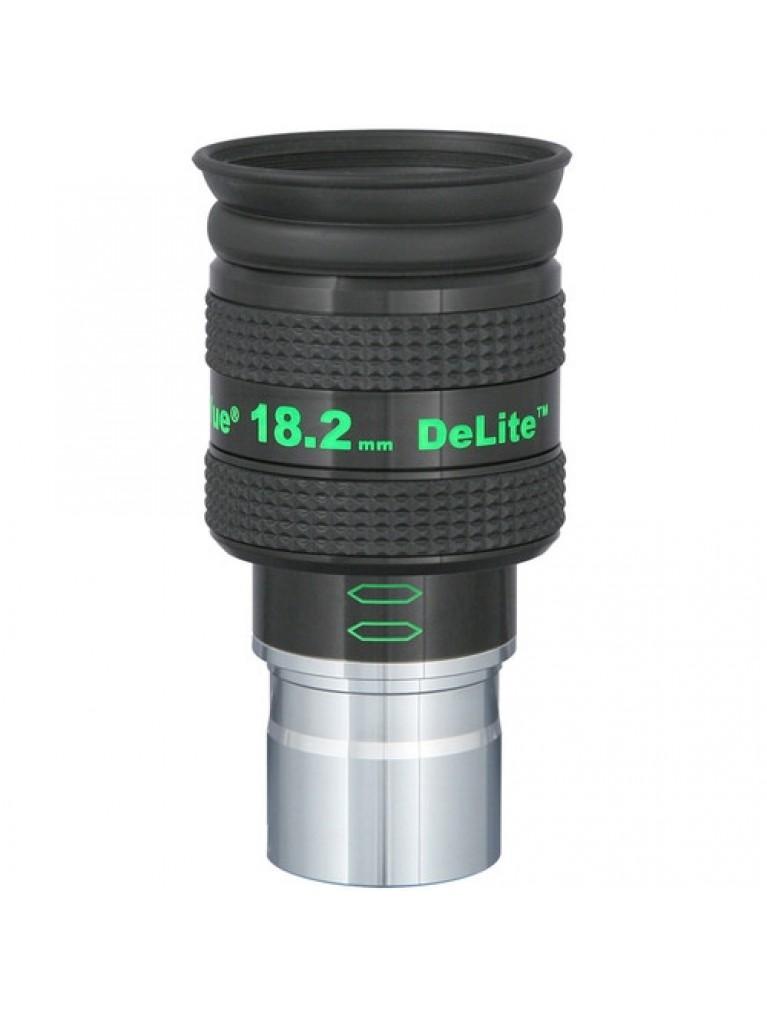 Tele Vue TV-85 Telescope Accessory Package