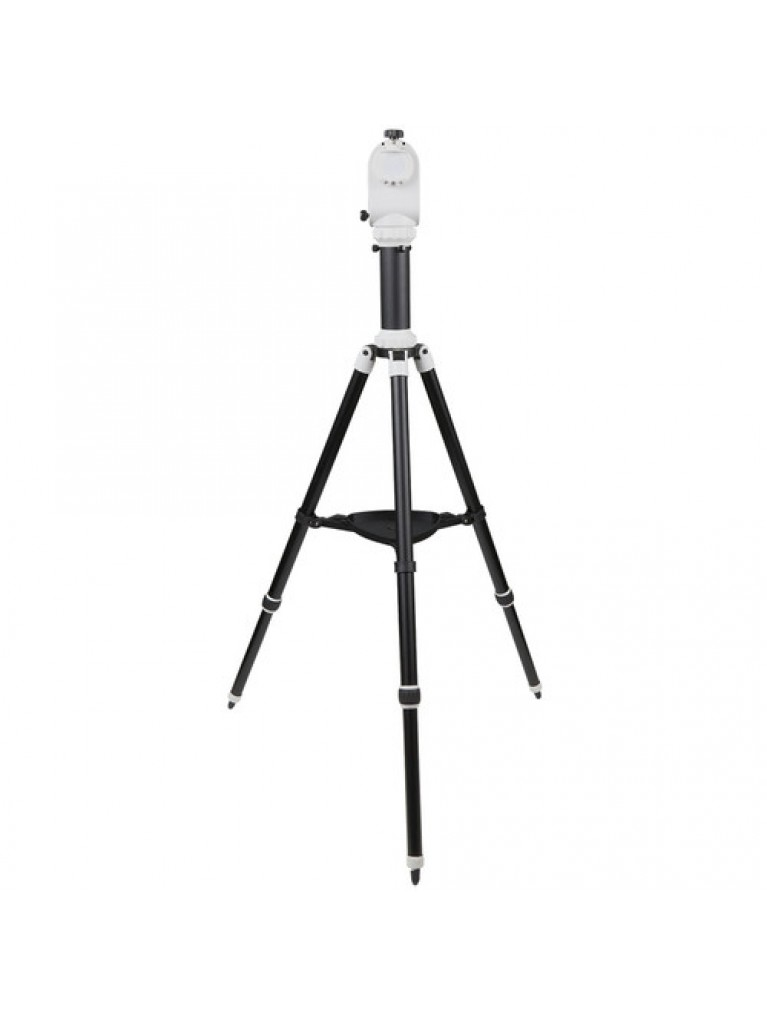 Sky-Watcher AZ-GTi GoTo Altazimuth Mount