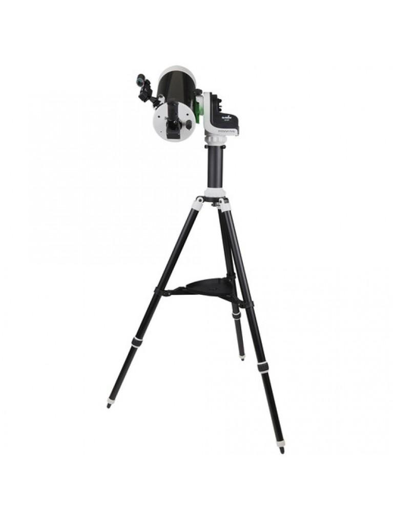 Sky-Watcher Skymax 127 AZ-GTi 127mm f/12 GoTo Maksutov-Cassegrain Telescope