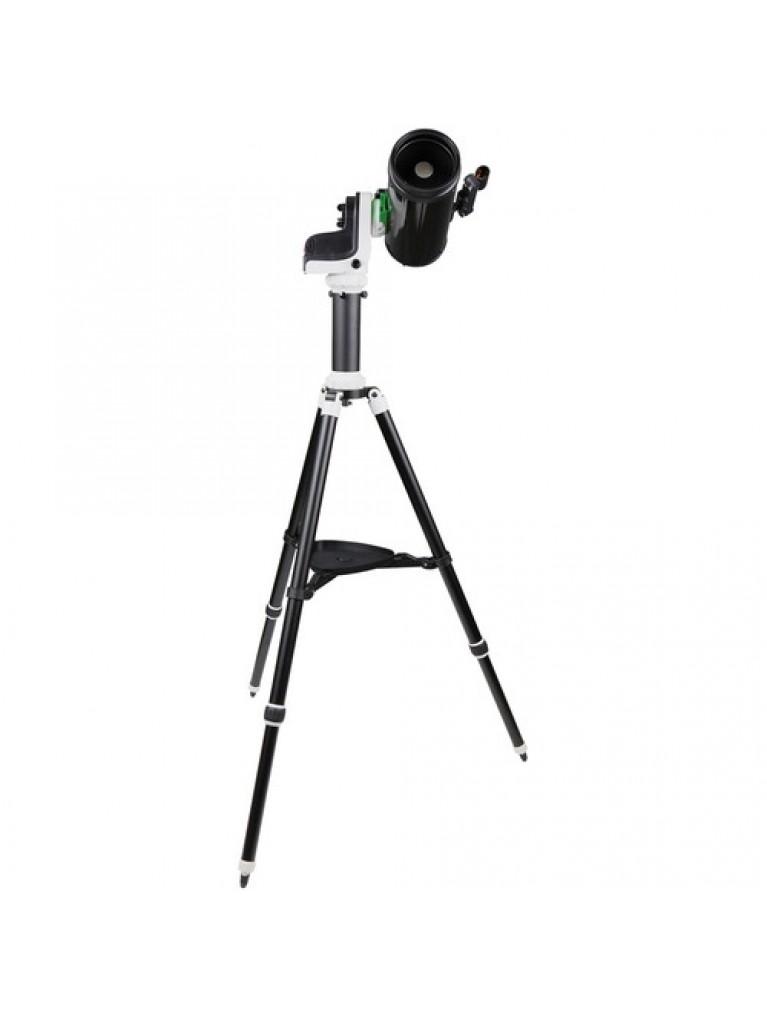 Sky-Watcher Skymax 102 AZ-GTi 102mm f/13 GoTo Maksutov-Cassegrain Telescope