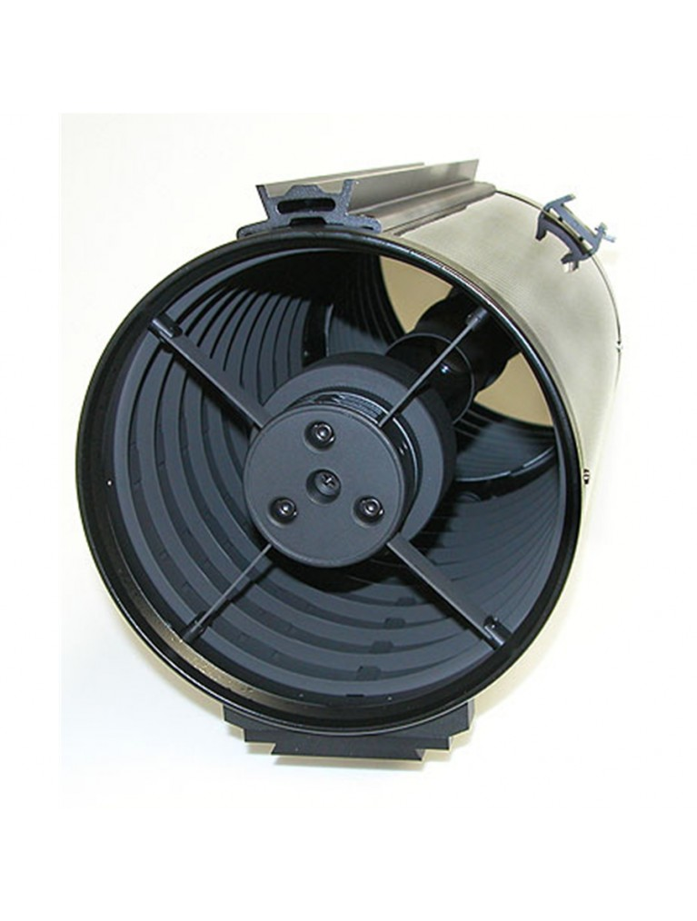 "Astro-Tech 8"" f/8 Ritchey-Chrétien astrograph, carbon fiber tube"