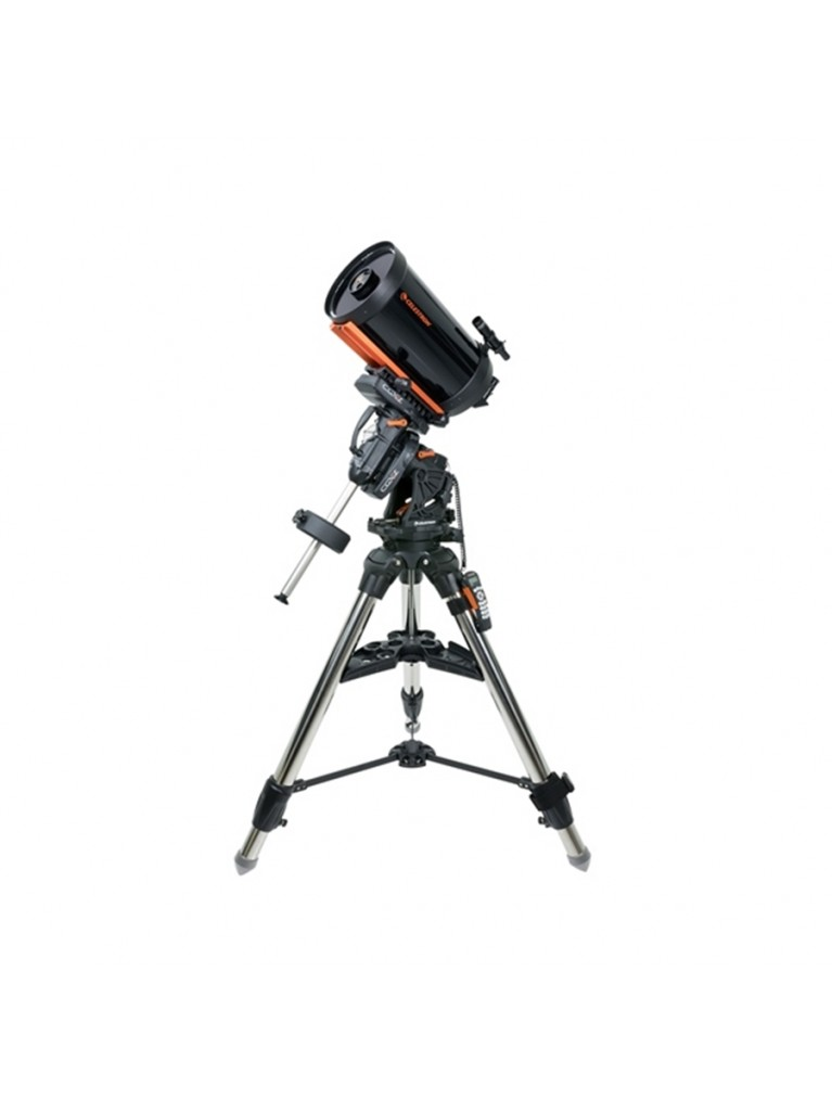 "CGX-L 925 9¼"" SCT Computerized Go-To Telescope 12070"