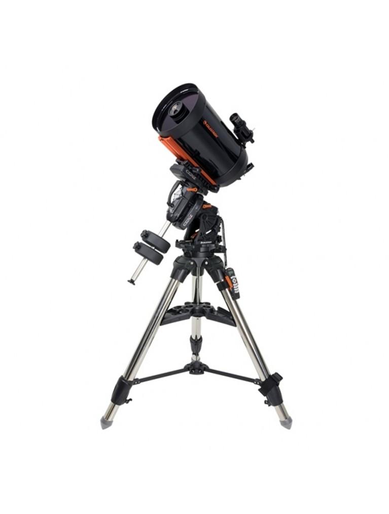 "CGX-L 1100 11"" SCT Computerized Go-To Telescope 12071"
