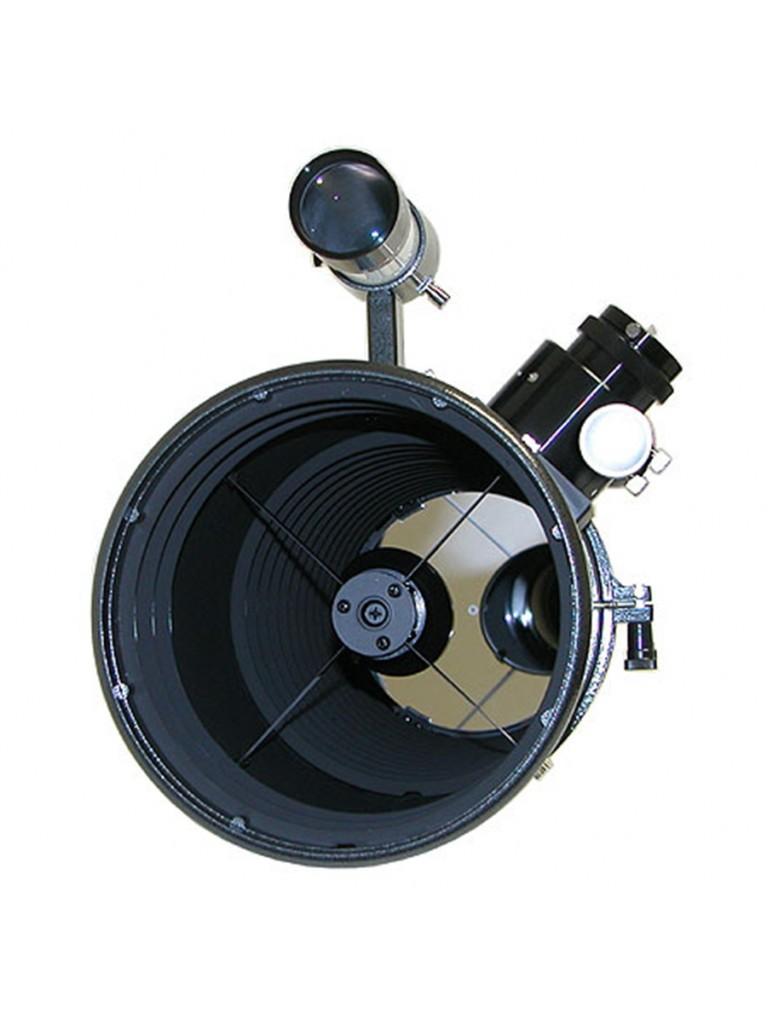 "8"" F/4 imaging Newtonian optical tube"