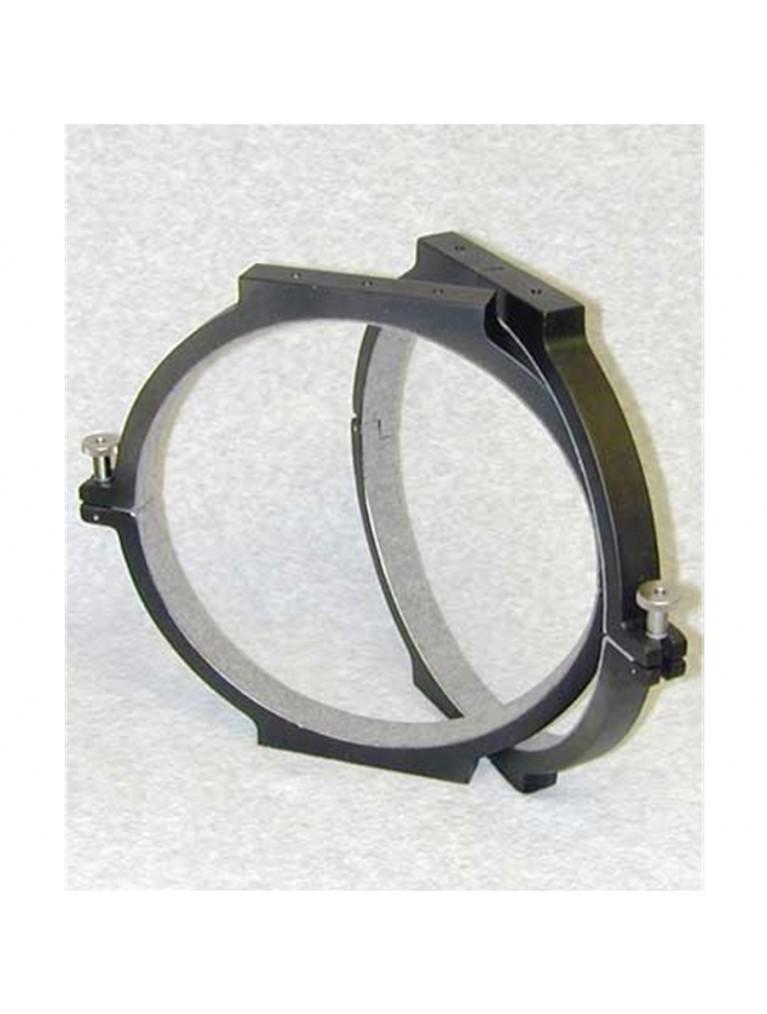 "Meade 10"" SCT or ACF rings, 11.75"" ID, pair"