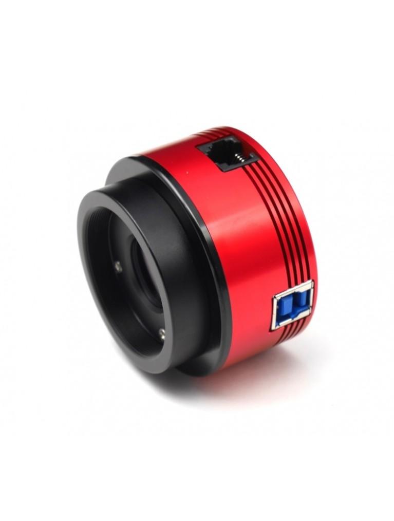 ZWO ASI174MM USB3.0 Monochrome Astronomy Imaging Camera