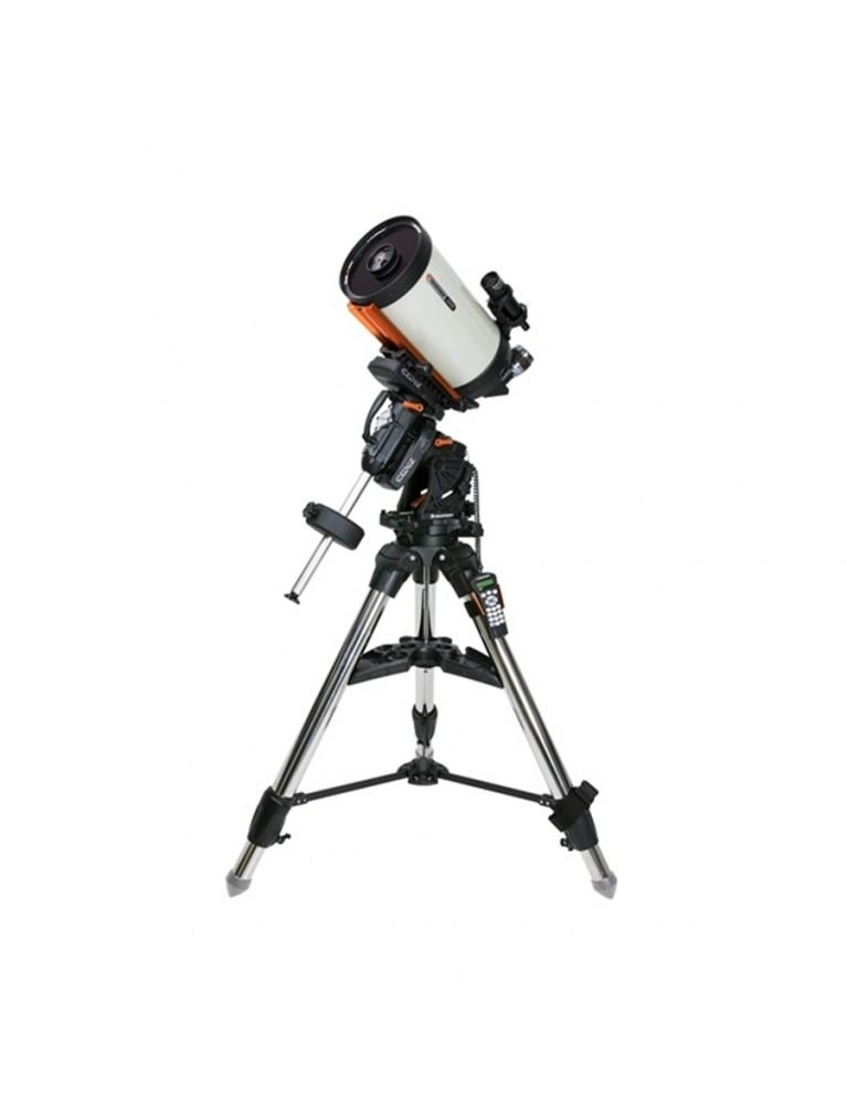 "CGX-L 925HD 9¼"" SCT with EdgeHD High Definition Optics 12075"