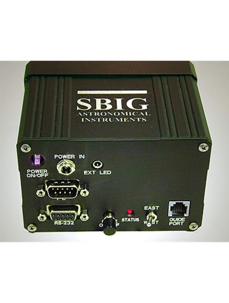 SG-4 Stand-alone autoguider