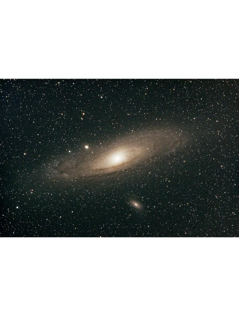 AT65EDQ 65mm f/6.5 ED quadruplet astrograph
