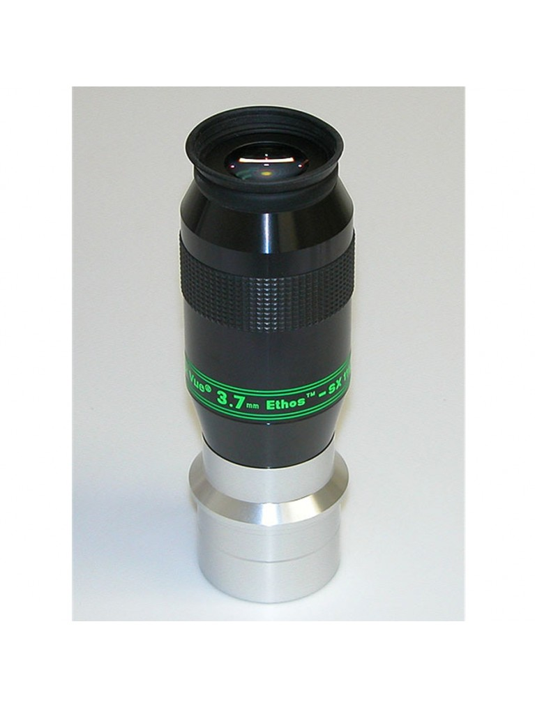 "3.7mm 1.25""/2"" 110° field Ethos-SX"