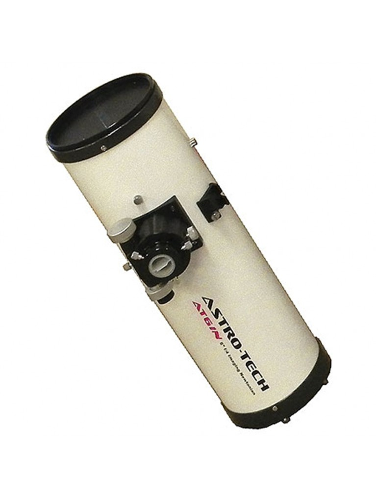 "6"" F/4 imaging Newtonian optical tube"