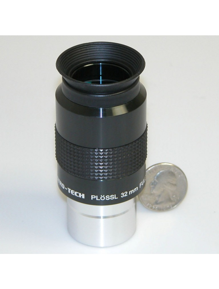 "32mm 1.25"" Value Line Plössl"