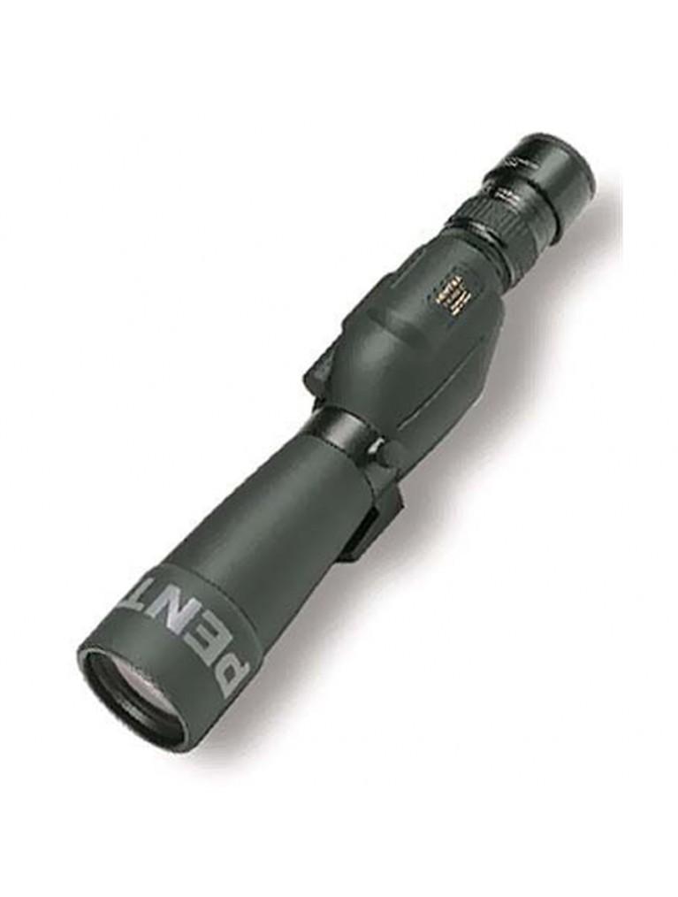 PF-80ED Zoom, 80mm ED straight body with 20-60x SMC zoom