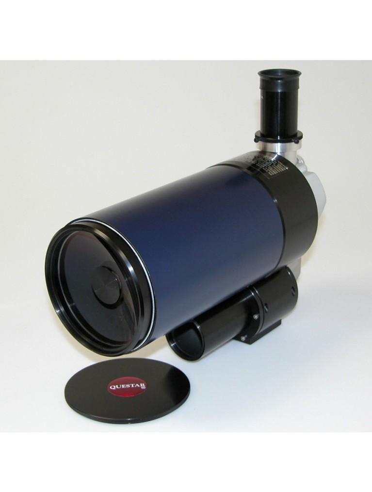 Questar Birder, 90mm, 40/60x