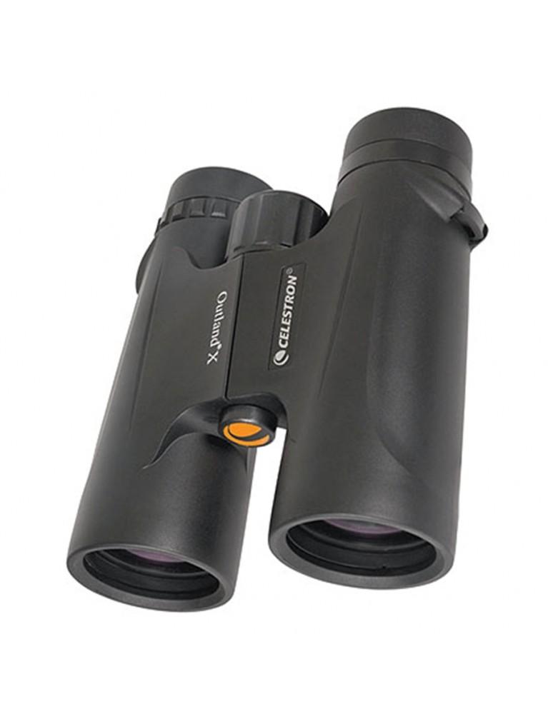 10X42mm Outland X