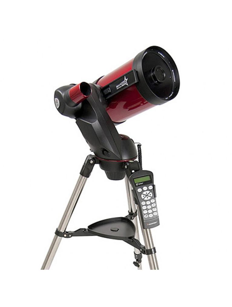 "SkyProdigy 6 152mm (6"") f/10 ""smart"" go-to altazimuth Schmidt-Cassegrain"