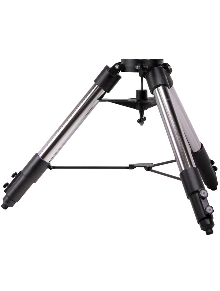 "Giant field tripod for 12"" and 14"" LX200"