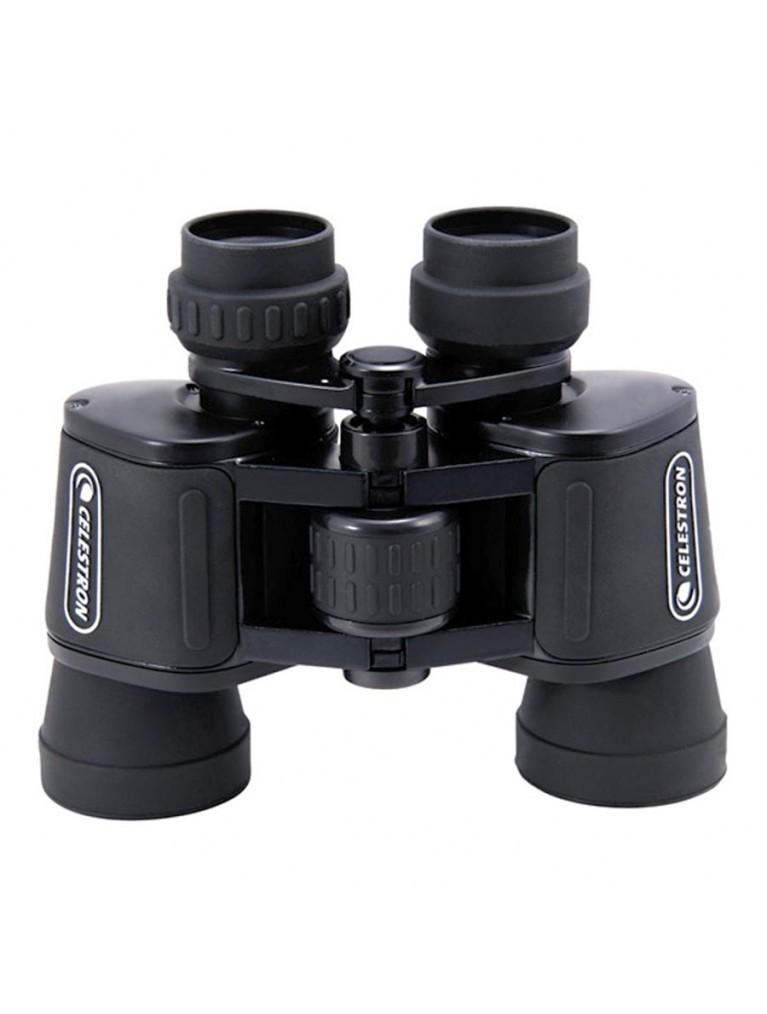 8X40mm UpClose G2 porro prism
