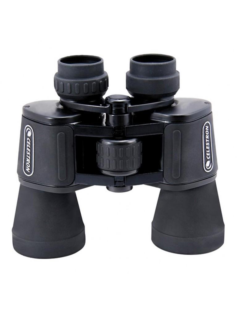 10X50mm UpClose G2 porro prism