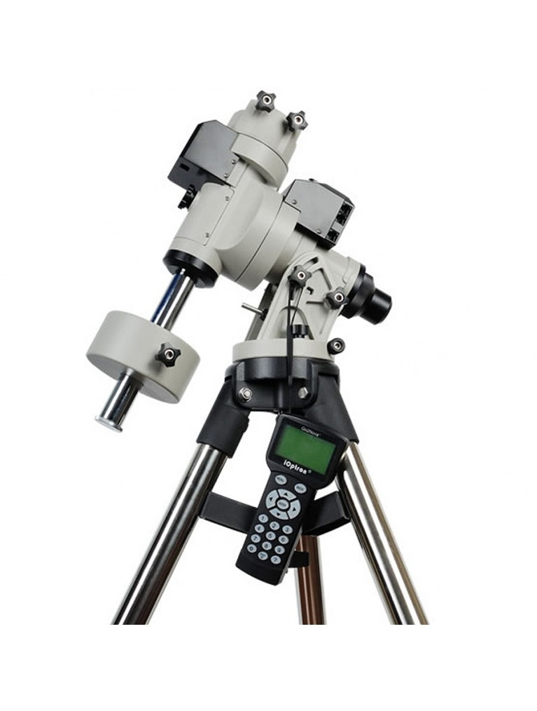 IEQ30 Pro go-to German equatorial mount