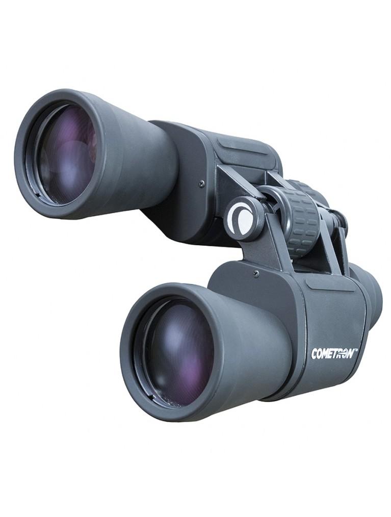 7 x 50mm Cometron